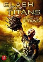 Clash Of The Titans(2010)