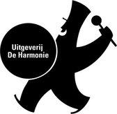Harmonie, Uitgeverij de