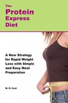 The Protein Express Diet