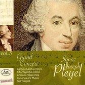 Pleyel Edition Vol.5