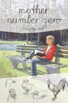 Mother Number Zero