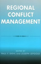 Regional Conflict Management