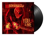 You And Me -Hq/Ltd- (LP)