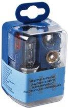 Pro+ Autolamp Reserve Set H4 (7 Delig)