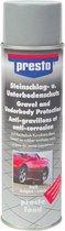 Bodembescherming anti steenslag coating 500 ml