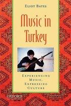 Music in Turkey