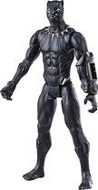 Black Panther Avengers Endgame - Actie figuur 30 cm