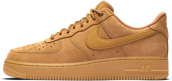 bol.com | Nike Air Force 1 '07 Sneakers - Maat 43 - Mannen ...