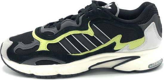 Adidas Temper Run - Maat 46