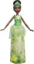 Disney Princess Tiana - Pop - 29.2 cm