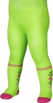 Playshoes maillot Country House groen