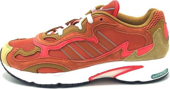 Adidas Temper Run - Maat 44