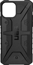 UAG - iPhone 11 Pro Hoesje - Back Case Pathfinder