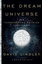 Dream Universe