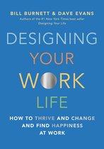 Designing Your Work Life