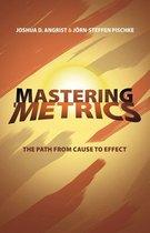Mastering 'Metrics