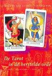 De Tarot in de herstelde orde - O. Docters van Leeuwen; R. Docters van Leeuwen