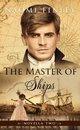 Omslag The Master of Ships