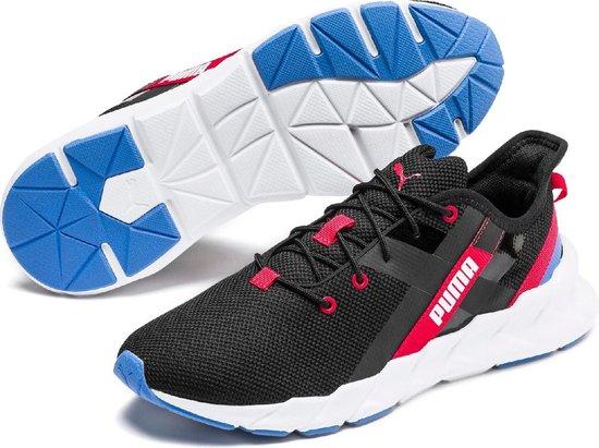 bol.com | PUMA Weave XT Shift Q4 Wn's sportschoenen Dames ...