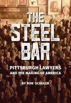 The Steel Bar