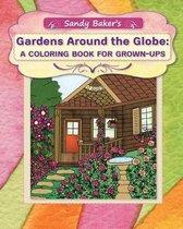 Gardens Around the Globe
