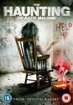 Haunting Of Katie Malone