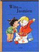 Wito En Jasmien