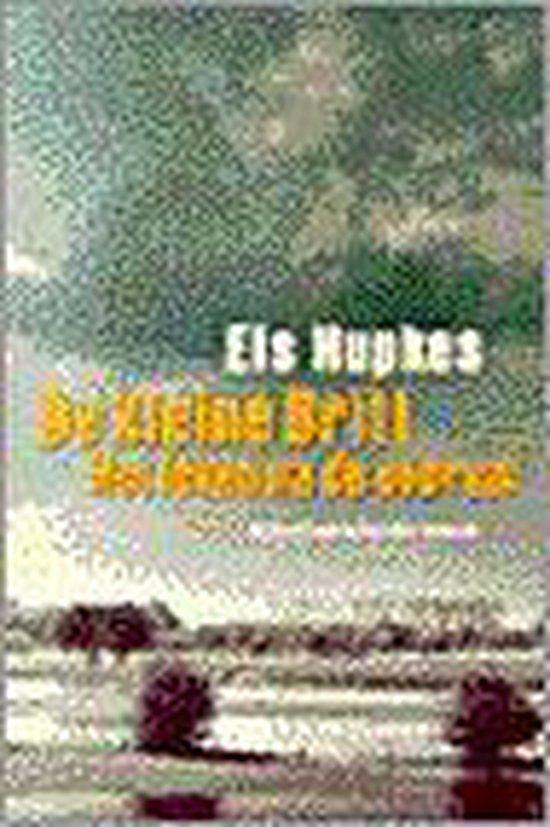 De Kleine Britt - Els Hupkes |