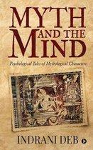 Myth and the Mind