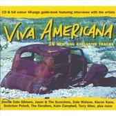 Country Rock - Viva Ameri