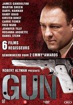 Gun Complete Serie