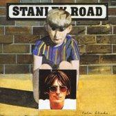 Stanley Road