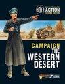 Afbeelding van het spelletje Campaign