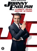 Johnny English: Strikes Again