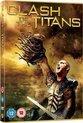 Clash Of The Titans (Import)