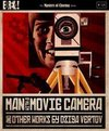Man With A Movie Camera..