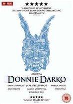Donnie Darko (Original)