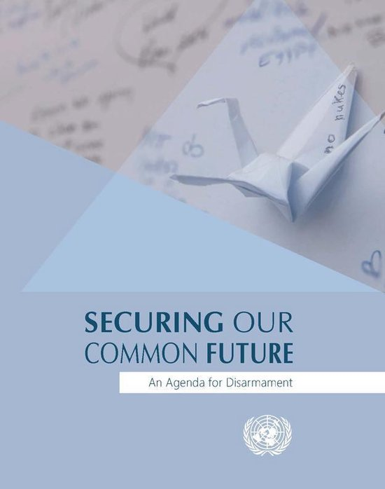Securing Our Common Future