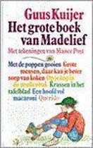 Grote Boek Van Madelief