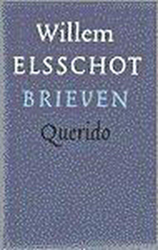 Brieven - Willem Elsschot   Fthsonline.com