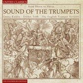 Kirby, Emma / Evelyn Tubb, Ao. - Sounds Of The Trumpets