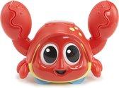 Little Tikes Lil Ocean Explorers Pak de Krab