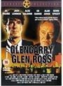 Glengarry Glen Ross (1992