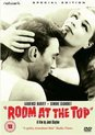 Room At The Top (import)