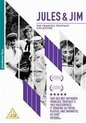 Jules Et Jim (1962) (Import)