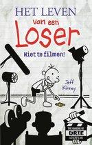 Het leven van een loser - Niet te filmen!