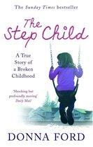 Omslag The Step Child