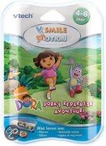 VTech V.Smile Motion Dora - Game