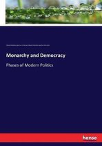 Monarchy and Democracy