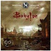 Babylon -30tr-